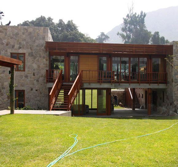 Jge proyectos integrales construcci n ingenier a - Proyectos de construccion de casas ...